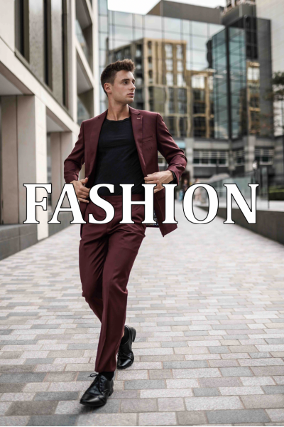 fashion_fabian_arnold_fabianxarnold_blog_mensfashion_fashionblog_blogger_community_deutsch_fanbase_anzug_herrenmode