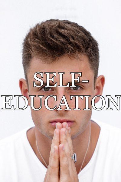 selfeducation_becomeabetter_person_menshealth_brainstorming_mental_health_data_fabianxarnold_model_malemodel