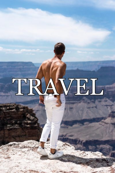 travel_trabeling_grand_canyon_america_australian_be_free_blog_blogger_fashion_thoughtsx