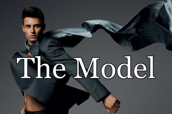 fabianxarnold_fabian_arnold_model_the_dt_model_la_losangeles