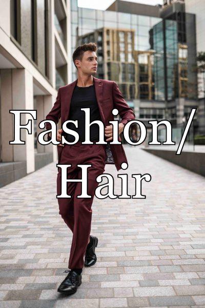mensfashion_hair_fabian_arnold_fabianxarnold_mensfashion_fashionstyle